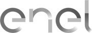 LOGO-ENEL.png