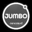 LOGO_JUMBO.png