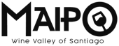 LOGO_MAIPO.png